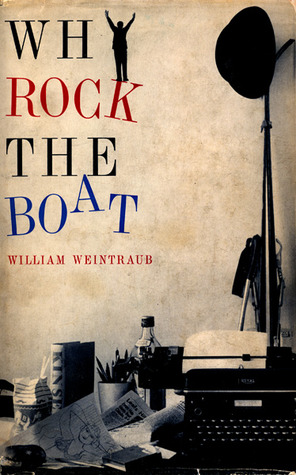 Why Rock the Boat