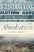 Absolution (Hardcover)