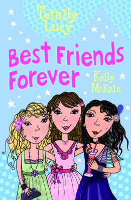 Friends forever download best