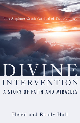 religion and divine intervention Humanities religion & spirituality daily devotions these resources for developing a daily devotional life can strengthen your faith and deepen your relationship with god religion & spirituality christianity origins & development the bible.