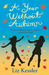 A Year Without Autumn (Paperback)