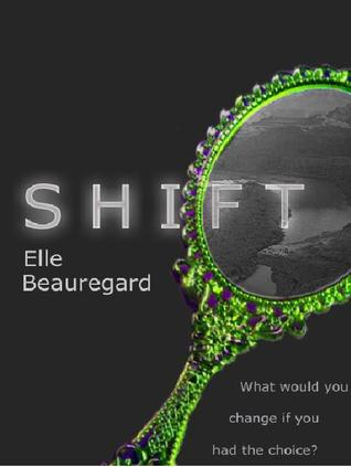 Shift (Shift Series #1)