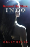 Beyond the Stars: Ineo