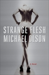 Strange Flesh
