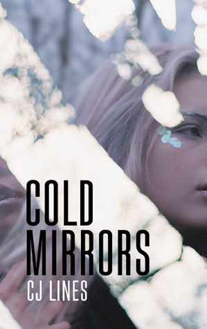 Cold Mirrors