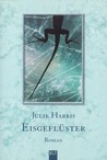 Eisgeflster
