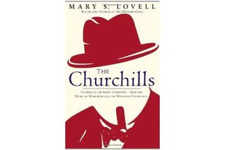 The Churchills: A Family at the Heart of History