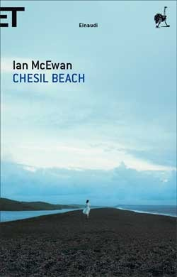Chesil Beach by Ian McEwan