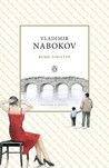 Bend Sinister by Vladimir Nabokov