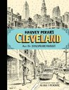 Cleveland by Harvey Pekar