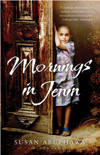 Download for free Mornings in Jenin by Susan Abulhawa PDF
