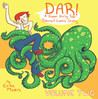 Dar: A Super Girly Top Secret Comic Diary, Volume Two (Dar!, #2)