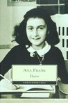 Diario by Anne Frank