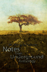 Notes from Underground by The Literary Lab