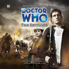 Doctor Who: The Settling (Big Finish Audio Drama, #82)