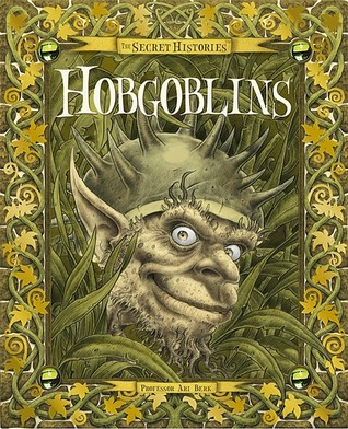 the history of a hobgoblin The brewery's history begins in 1983 when paddy glenny, an english brewer who had lived and trained in germany, decided to start a brewing operation in witney, an historic market town amidst england's cotswolds.