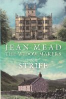 Strife (The Widow Makers, #2)
