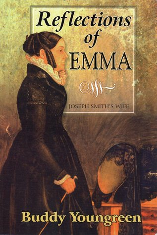Reflections of Emma by Buddy Youngreen