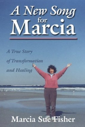 A New Song for Marcia