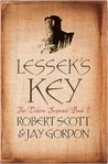 Lessek's Key: The Eldarn Sequence Book 2
