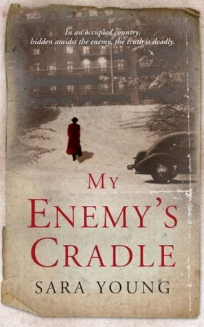 My Enemy's Cradle