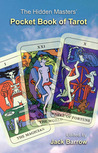The Hidden Masters Pocket Book of Tarot