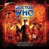 Doctor Who: No Man's Land (Big Finish Audio Drama, #89)
