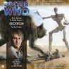 Doctor Who: Exotron and Urban Myths