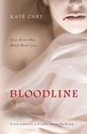 Bloodline: A Sequel To Bram Stoker's Dracula