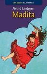 Madita by Astrid Lindgren