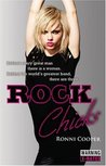 Rock Chicks by Ronni Cooper