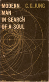 Modern Man in Search of a Soul by C.G. Jung