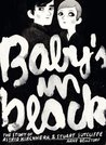 Baby's in black. The Story Of Astrid Kirchherr & Stuart Sutcl... by Arne Bellstorf