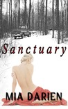 Sanctuary (Stories from Sanctuary City, #1)