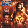 Doctor Who: The Catalyst (The Companion Chronicles, #2.4)
