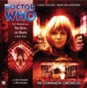 Doctor Who: The Doll of Death (The Companion Chronicles, #3.03)