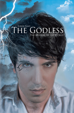 The Godless - Mystery of the World by Suren Hakobyan