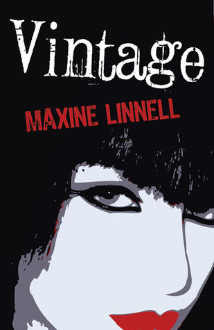 Download free Vintage RTF by Maxine Linnell