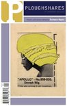 Ploughshares Winter 2010-11 Guest Edited by Terrance Hayes