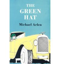 The Green Hat