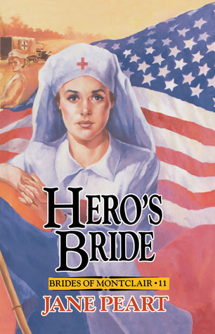 Hero's Bride