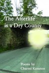 The Afterlife is a Dry County