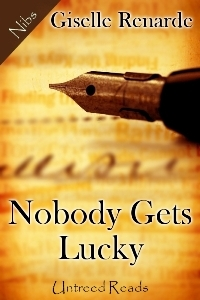 Nobody Gets Lucky