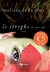 Le streghe di East End (Paperback)