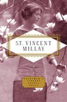 Poems - Edna St Vincent Millay (Everyman Library)