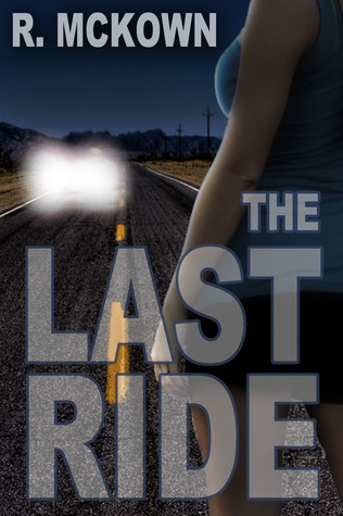 Free download online the Last Ride PDB