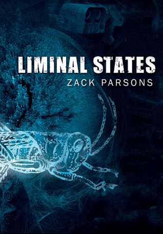 Liminal States