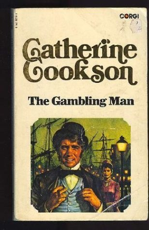 The Gambling Man