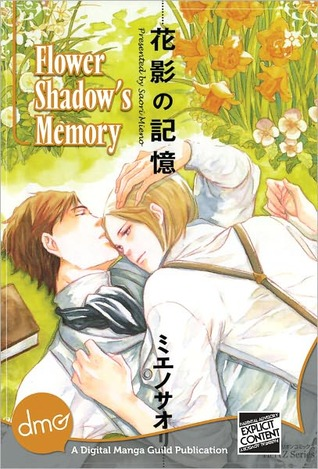 Download online for free Flower Shadow's Memory by Saori Mieno PDF