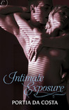 Intimate Exposure